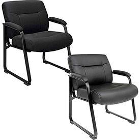 KFI Big and Tall Chairs
