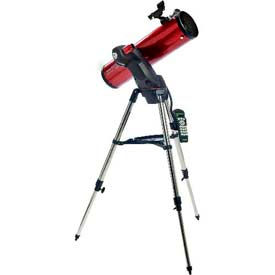Celestron - Telescopes