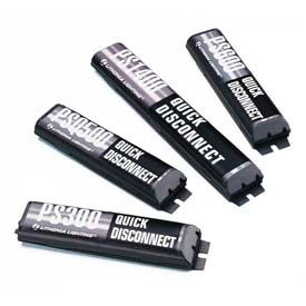 Commercial Lighting Emergency Battery Packs