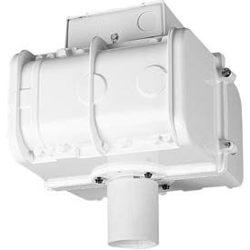 Lithonia Lighting® Low Bay Lighting