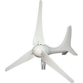 SunForce® Wind Turbines