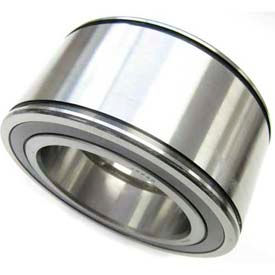 Nachi Sheave Bearings