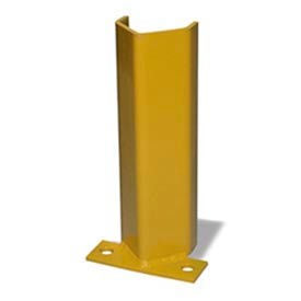 Valley Craft Universal Post Protector