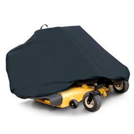 Lawn Mower & Tractor Covers