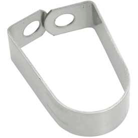Stainless Steel Band Hangers