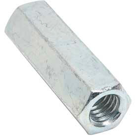 Carbon Steel Galvanized Rod Couplings