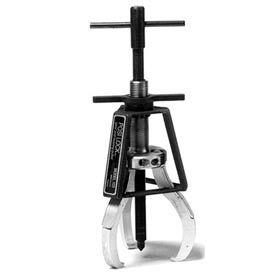 Posi-Lock™ Manual Pullers