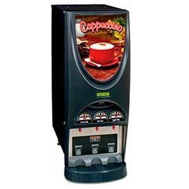 iMIX® Beverage Dispensers