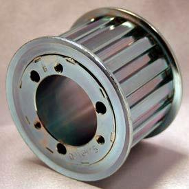 (PowerGrip GT) - 5mm pitch