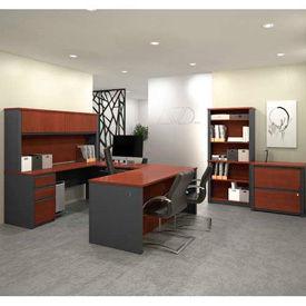Bestar® - Prestige + Office Furniture Collection