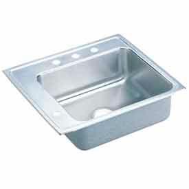 Elkay Pacemaker Classroom Sinks