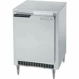 Undercounter Refrigerators & Freezers