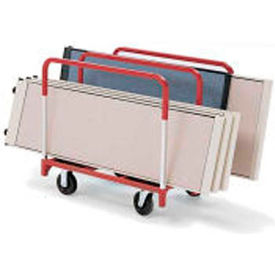 Raymond Products Panel Movers