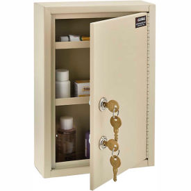 Medical Security Cabinets