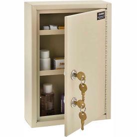 Medicine Cabinets Narcotics Cabinets Medical Storage