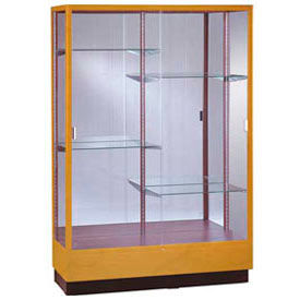 2c32c3a6d0e9 Waddell® Heritage Series Display Cases
