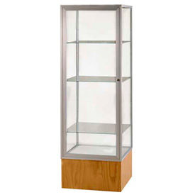 Waddell® Keepsake Series Display Cases