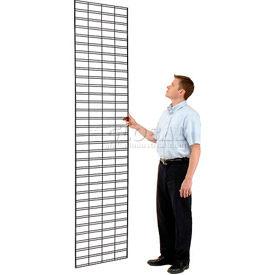 Wire Slatgrid Panels