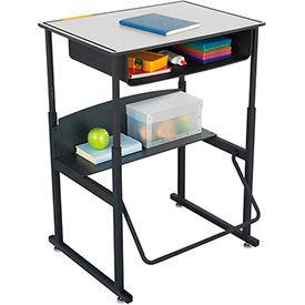 Sit Stand Student Desks
