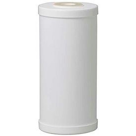 Carbon Replacement Filter Cartridges