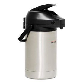 Airpots & Thermal Pitchers