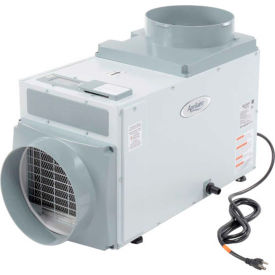 Whole-House Dehumidifiers