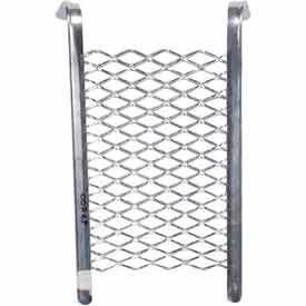 Bucket Grids