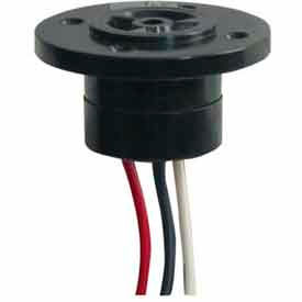 Photoelectric Control Accessories