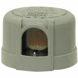 Utility Grade Delayed Response Turn Locks And Photocontrol Contactors
