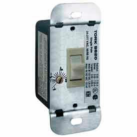 TORK SS Series In-Wall Solid State Timers