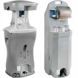 PolyJohn® Portable Hand Wash Stations