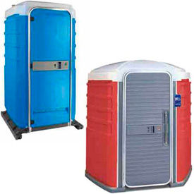 PolyJohn® Portable Restrooms