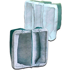 ATI® Ultra II® Pocket Filters
