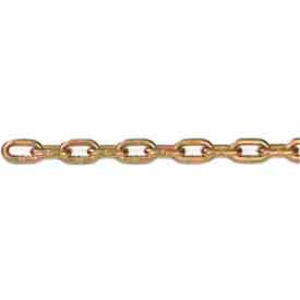 Peerless™ Grade 70 Transport Chains