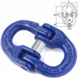 Peerless™ ACCO V10 Coupling Links - Grade 100