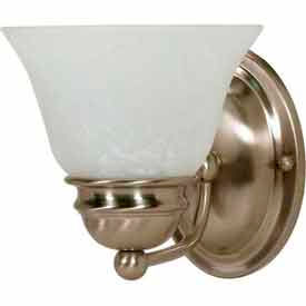 Vanity Lights & Wall Sconce Lights