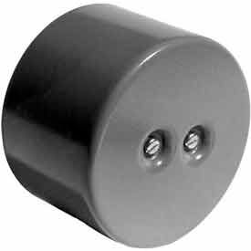 Dings Brakes for Small AC and DC Motors