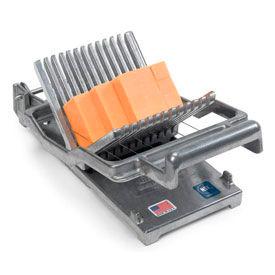 Cheese Cutting