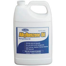 Alkybenzene Oil