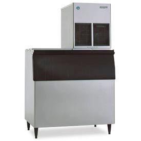 Modular Flaker Ice Machines