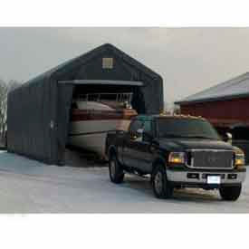 RV/Boat Storage