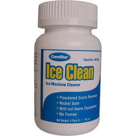 Ice Machine Cleaners