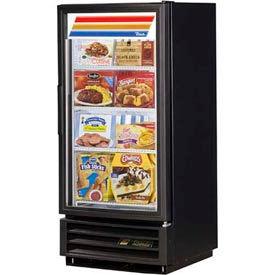 True® Freezer Merchandisers