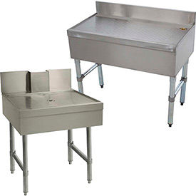 Bar Drainboards