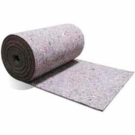 Spill Absorbent Traffic Rugs & Mats