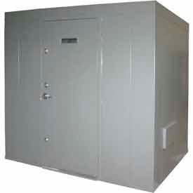 Securall® Tornado and Hurricane Safe Rooms