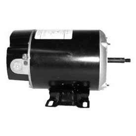 Hoffinger Replacement, Pool & Spa Motors