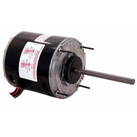 Single Speed Open PSC Condenser Fan Motors