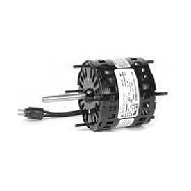 US/Emerson Motors OEM Replacement Motors