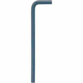 Metric (MM) Long Arm Hex Keys